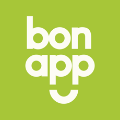 bonapp logo