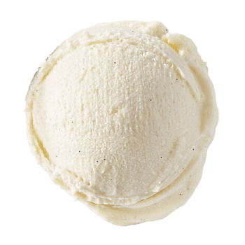 Dessert Vanilla Ice Cream