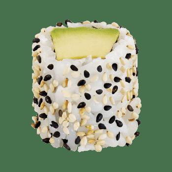 Hosomaki Avocado