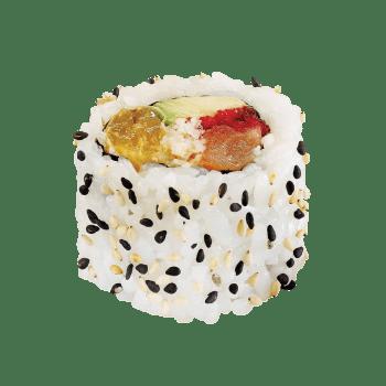 Maki Chef's Maki