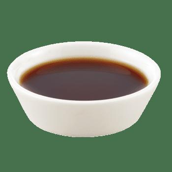 Extras Ponzu Sauce