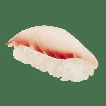Nigiri Izumidai