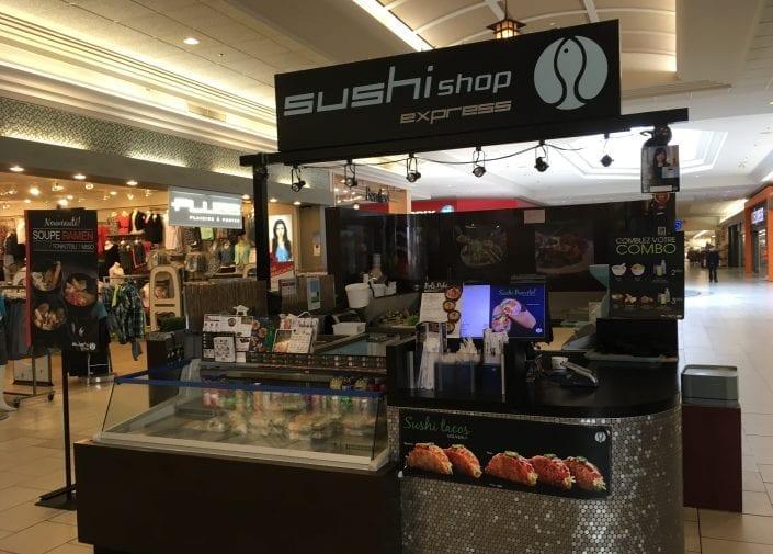 Image from sushishop.com