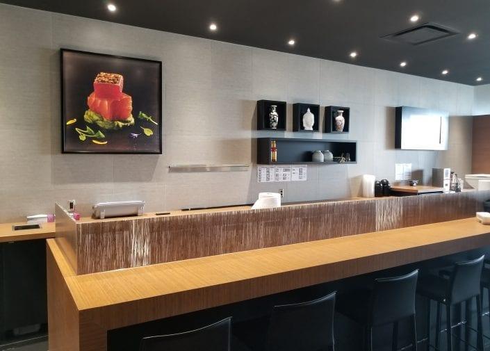 Sushi Shop Restaurant Rivière-du-Loup