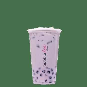 Bubble Teas Taro