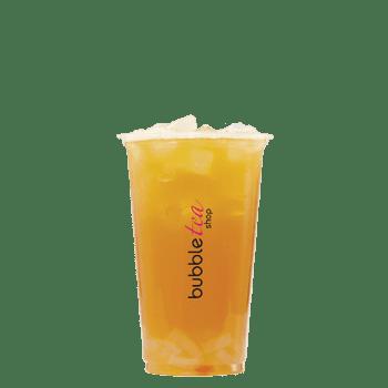 Bubble Teas Mango